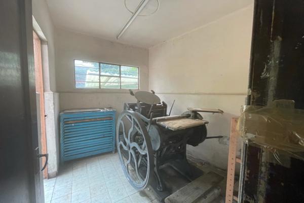 Foto de local en renta en avenida instituto politécnico nacional , lindavista norte, gustavo a. madero, df / cdmx, 21519155 No. 03