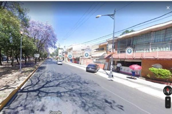 Foto de local en renta en avenida instituto politécnico nacional , lindavista norte, gustavo a. madero, df / cdmx, 21519155 No. 06