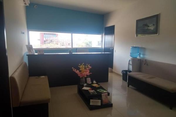 Foto de local en renta en avenida insurgentes 422, estadio, mazatlán, sinaloa, 5353069 No. 02