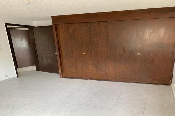 Foto de departamento en renta en avenida insurgentes 4411 , tlalcoligia, tlalpan, df / cdmx, 0 No. 01