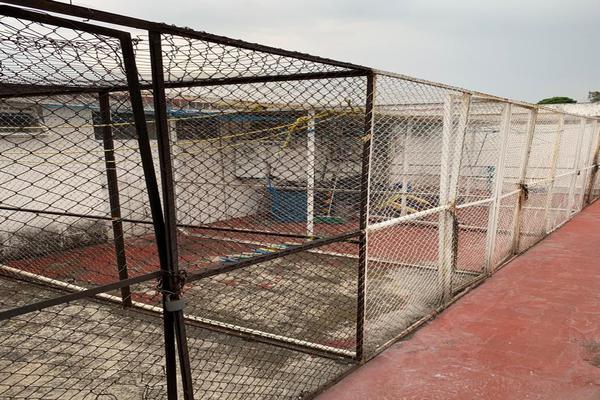 Foto de departamento en renta en avenida insurgentes 4411 , tlalcoligia, tlalpan, df / cdmx, 0 No. 02