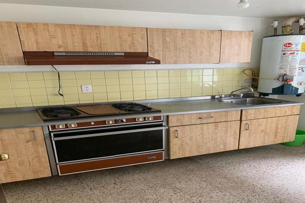 Foto de departamento en renta en avenida insurgentes 4411 , tlalcoligia, tlalpan, df / cdmx, 0 No. 04