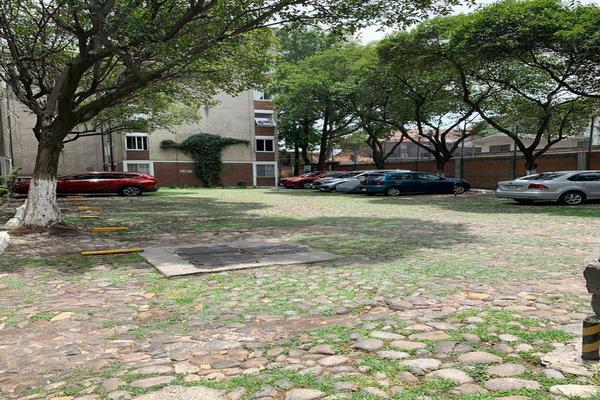 Foto de departamento en renta en avenida insurgentes 4411 , tlalcoligia, tlalpan, df / cdmx, 0 No. 06
