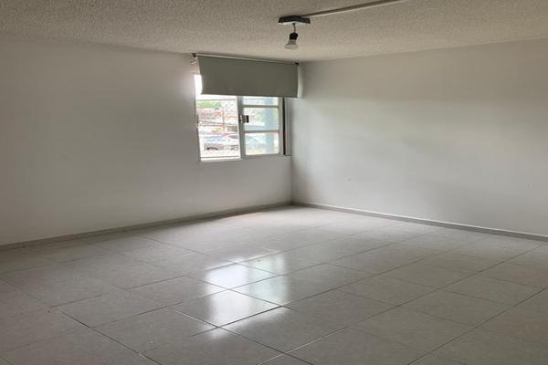Foto de departamento en renta en avenida insurgentes 4411 , tlalcoligia, tlalpan, df / cdmx, 0 No. 07
