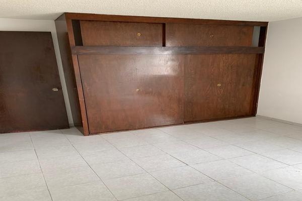Foto de departamento en renta en avenida insurgentes 4411 , tlalcoligia, tlalpan, df / cdmx, 0 No. 11