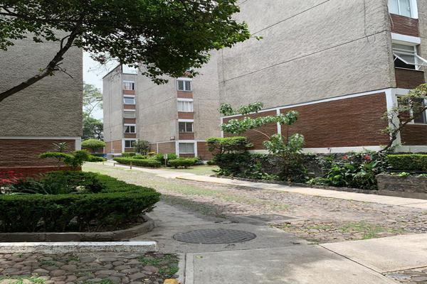 Foto de departamento en renta en avenida insurgentes 4411 , tlalcoligia, tlalpan, df / cdmx, 0 No. 14