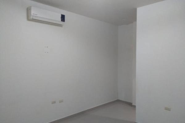 Foto de oficina en renta en avenida insurgentes , estadio, mazatlán, sinaloa, 5351479 No. 03