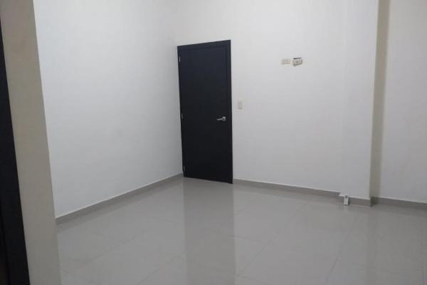 Foto de oficina en renta en avenida insurgentes , estadio, mazatlán, sinaloa, 5351479 No. 06