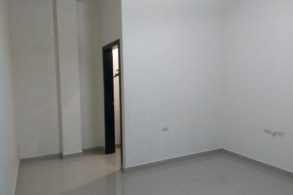 Foto de oficina en renta en avenida insurgentes , estadio, mazatlán, sinaloa, 5351479 No. 09