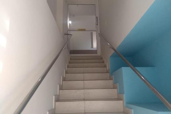 Foto de oficina en renta en avenida insurgentes , estadio, mazatlán, sinaloa, 5351479 No. 11