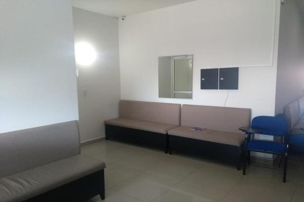Foto de oficina en renta en avenida insurgentes , estadio, mazatlán, sinaloa, 5351504 No. 05