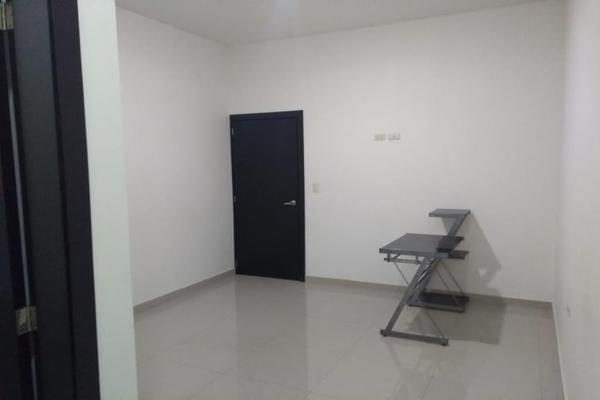 Foto de oficina en renta en avenida insurgentes , estadio, mazatlán, sinaloa, 5351515 No. 08