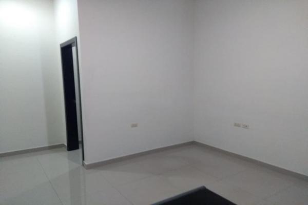 Foto de oficina en renta en avenida insurgentes , estadio, mazatlán, sinaloa, 5351515 No. 09