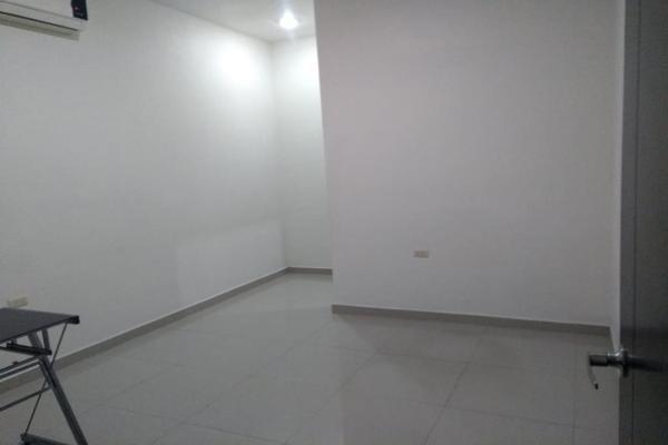 Foto de oficina en renta en avenida insurgentes , estadio, mazatlán, sinaloa, 5351515 No. 12