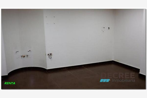 Foto de oficina en renta en avenida insurgentes. sur 1443, insurgentes mixcoac, benito juárez, df / cdmx, 18751512 No. 04