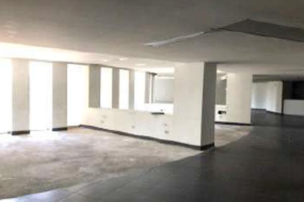 Foto de edificio en renta en avenida insurgentes sur , juárez, cuauhtémoc, df / cdmx, 7240172 No. 10