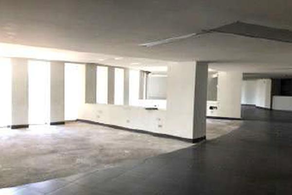 Foto de edificio en renta en avenida insurgentes sur , roma sur, cuauhtémoc, df / cdmx, 7240172 No. 10