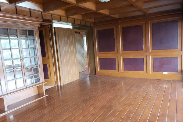 Foto de oficina en renta en avenida insurgentes sur , san angel, álvaro obregón, df / cdmx, 9236113 No. 09