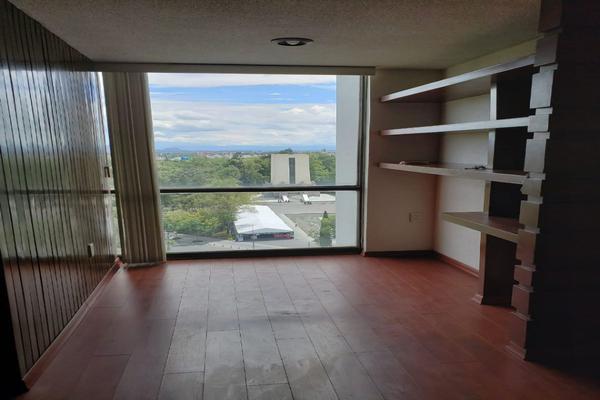 Foto de oficina en renta en avenida insurgentes sur , san angel, álvaro obregón, df / cdmx, 9236113 No. 15