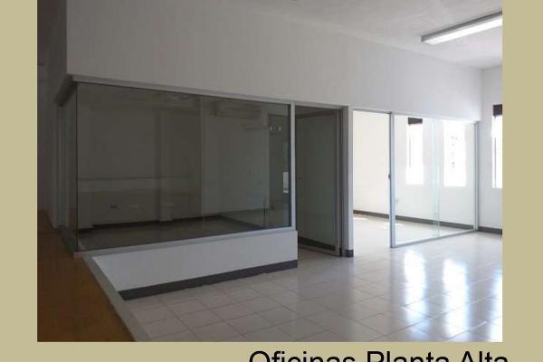 Foto de local en renta en avenida itzaes , merida centro, mérida, yucatán, 13388455 No. 10