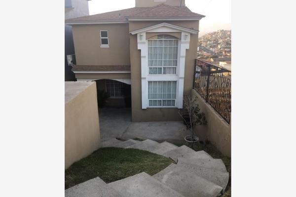 Foto de casa en venta en avenida jaime nunó 2265, hidalgo, ensenada, baja california, 5379537 No. 01