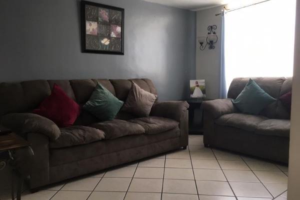 Foto de casa en venta en avenida jaime nunó 2265, hidalgo, ensenada, baja california, 5379537 No. 02