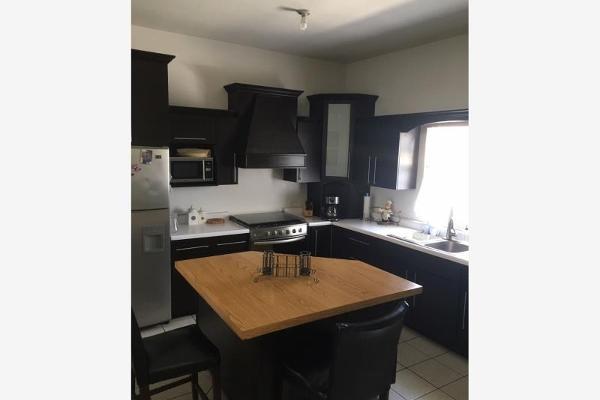 Foto de casa en venta en avenida jaime nunó 2265, hidalgo, ensenada, baja california, 5379537 No. 03