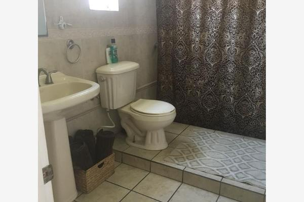 Foto de casa en venta en avenida jaime nunó 2265, hidalgo, ensenada, baja california, 5379537 No. 06