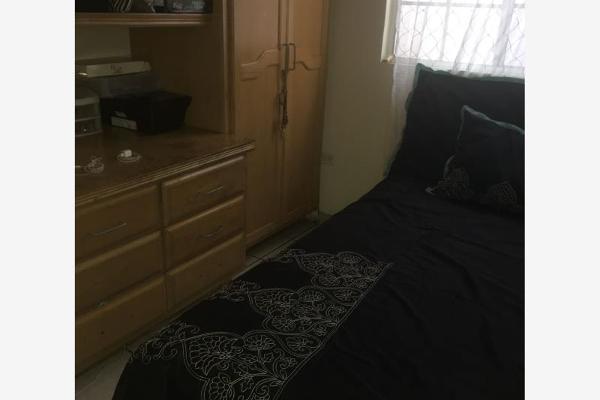Foto de casa en venta en avenida jaime nunó 2265, hidalgo, ensenada, baja california, 5379537 No. 07
