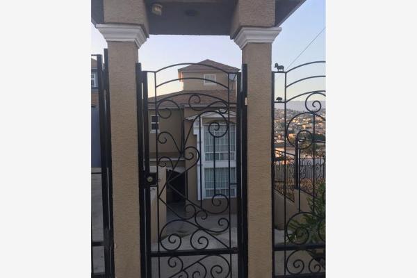 Foto de casa en venta en avenida jaime nunó 2265, hidalgo, ensenada, baja california, 5379537 No. 10