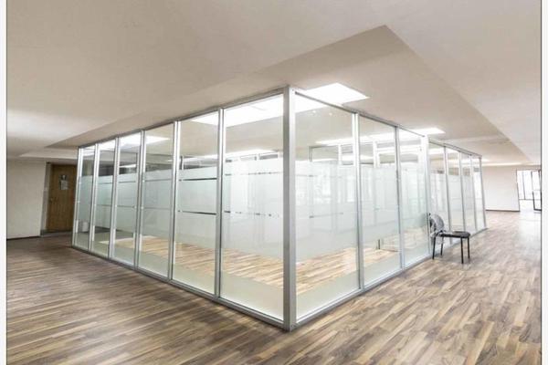 Foto de oficina en renta en avenida jaimes balmes 0, polanco iv sección, miguel hidalgo, df / cdmx, 0 No. 03