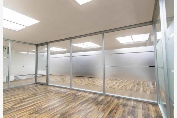 Foto de oficina en renta en avenida jaimes balmes 0, polanco iv sección, miguel hidalgo, df / cdmx, 0 No. 07
