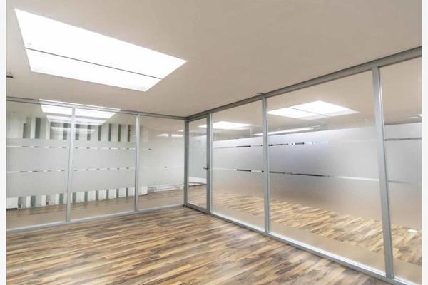 Foto de oficina en renta en avenida jaimes balmes 0, polanco iv sección, miguel hidalgo, df / cdmx, 0 No. 09