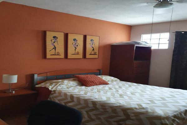 Foto de departamento en renta en avenida jalisco , las américas, ciudad madero, tamaulipas, 18145517 No. 02