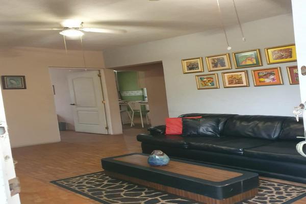 Foto de departamento en renta en avenida jalisco , las américas, ciudad madero, tamaulipas, 18145517 No. 08