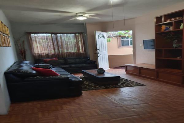 Foto de departamento en renta en avenida jalisco , las américas, ciudad madero, tamaulipas, 18145517 No. 09