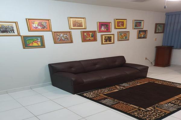 Foto de departamento en renta en avenida jalisco , las américas, ciudad madero, tamaulipas, 18145517 No. 10