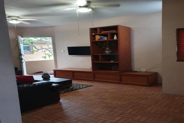 Foto de departamento en renta en avenida jalisco , las américas, ciudad madero, tamaulipas, 18145517 No. 14