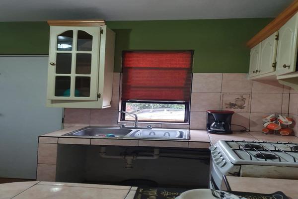 Foto de departamento en renta en avenida jalisco , las américas, ciudad madero, tamaulipas, 18145517 No. 15