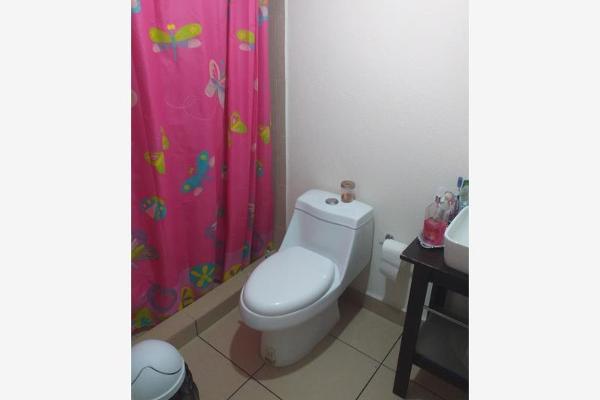 Foto de departamento en venta en avenida jardin 330, del gas, azcapotzalco, df / cdmx, 8844842 No. 04