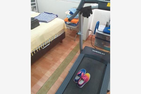 Foto de departamento en venta en avenida jardin 330, del gas, azcapotzalco, df / cdmx, 8844842 No. 05