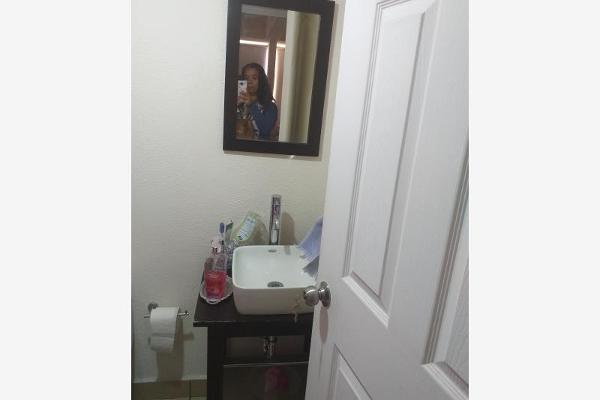 Foto de departamento en venta en avenida jardin 330, del gas, azcapotzalco, df / cdmx, 8844842 No. 06