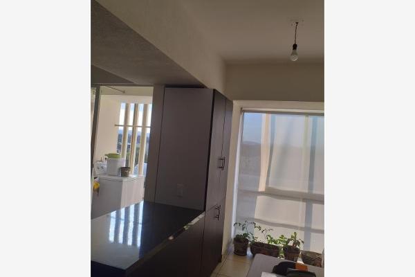 Foto de departamento en venta en avenida jardin 330, del gas, azcapotzalco, df / cdmx, 8844842 No. 07