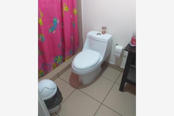 Foto de departamento en venta en avenida jardin 330, del gas, azcapotzalco, df / cdmx, 8844842 No. 08