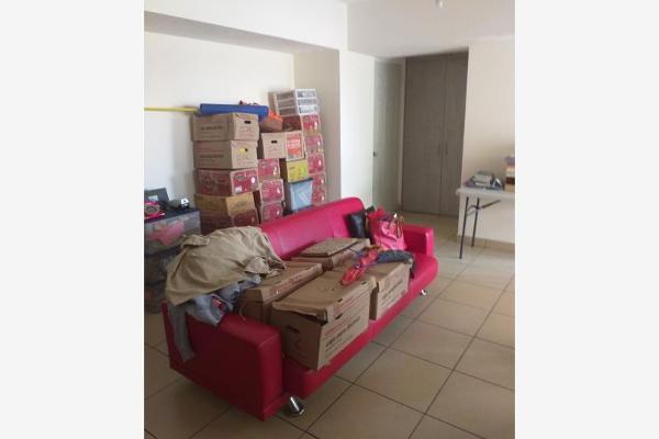 Foto de departamento en venta en avenida jardin 330, del gas, azcapotzalco, df / cdmx, 8844842 No. 09