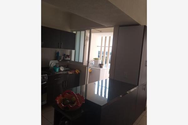 Foto de departamento en venta en avenida jardin 330, del gas, azcapotzalco, df / cdmx, 8844842 No. 10