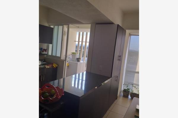 Foto de departamento en venta en avenida jardin 330, del gas, azcapotzalco, df / cdmx, 8844842 No. 11