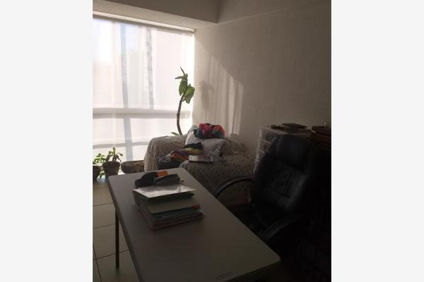 Foto de departamento en venta en avenida jardin 330, del gas, azcapotzalco, df / cdmx, 8844842 No. 12