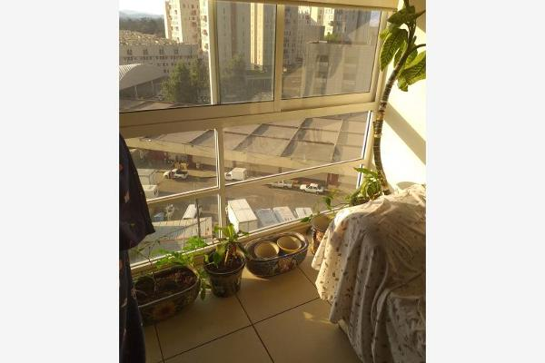 Foto de departamento en venta en avenida jardin 330, del gas, azcapotzalco, df / cdmx, 8844842 No. 13