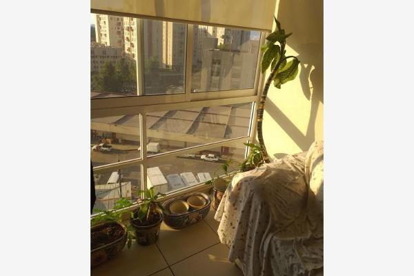 Foto de departamento en venta en avenida jardin 330, del gas, azcapotzalco, df / cdmx, 8844842 No. 14